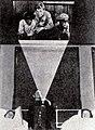 Penrod (1922) - 5.jpg