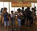 People at local wine and cheese tasting, Esino Lario.jpg