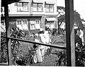 People in a backyard (3795474545).jpg