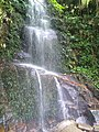 Pequena cascata Ilhabela.jpg