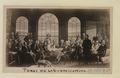 Peres de la Confederation No 62 (HS85-10-16085) original.tif