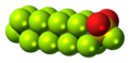 Perfluorooctanesulfonyl-fluoride-3D-spacefill.png
