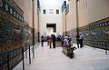 Pergamonmuseum0119.JPG