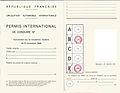 Permis B Eb international.JPG