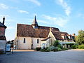 Perreux-FR-89-église-05.jpg