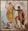 Perseus Andromeda MAN Napoli Inv8998.jpg