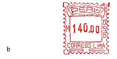 Peru stamp type PO-A2bb.jpg