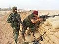 Peshmerga Kurdish Army (14826295722).jpg