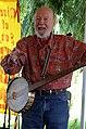 Pete Seeger 2011.jpg