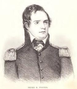 Peter Buell Porter.tif