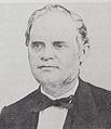 Peter Joachim Christian Blunck.jpg