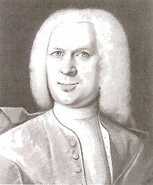 Peter joseph kofler wikipedia for Franz kofler