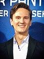 Peter Lewys Preston - Bayerischer Fernsehpreis 2015.jpg