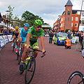 Peter Sagan in de Ronde van Surhuisterveen.JPG