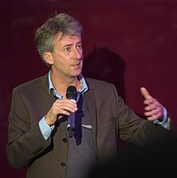 Peter Salmon at Nations & Regions Media Conference cropped.jpg