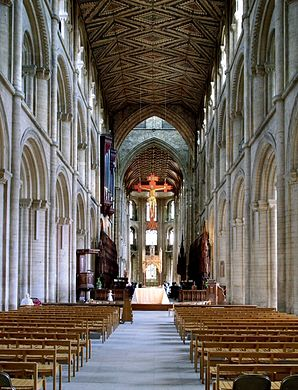 Peterborough interior 01 adjusted