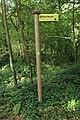 Petit Moulin des Vaux de Cernay à Cernay-la-Ville le 16 septembre 2017 - 02.jpg