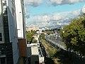 Petite Ceinture et ligne T3a 13ème arrondissement.jpg