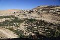 Petra District, Jordan - panoramio (45).jpg