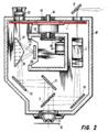 Petran-Patent-Figure2-cutout.png