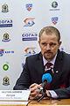Petri Matikainen 07.01.13 Amur—Avangard KHL-game.jpeg