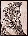 Petrus Dasipodius.jpg
