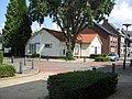 Petrus Polliusstraat 6, Roermond 001.jpg