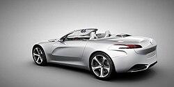 Peugeot-SR1-Back.jpg