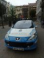 Peugeot 307 (7156727898).jpg