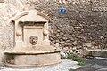 Peyrolles-en-Provence 20100918 05.jpg