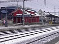 Pfäffikon SZ Bahnhof - panoramio.jpg