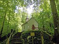 Pfaffenweiler, Kapelle St. Servatius 02.jpg