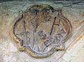 Pfarrhaus MG Peter+Paul 1690WA.jpg