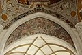 Pfarrkirche Sterzing8.jpg