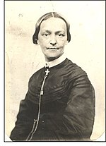 Phebe Ann Coffin Hanaford.jpg