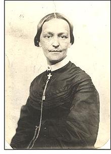 Image result for Phebe Ann Coffin Hanaford
