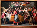 Philbrook - Tod des Josef.jpg