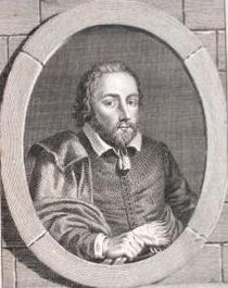 Philip Massinger