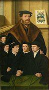 Philipp von Gail.jpg