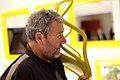 Philippe Starck2.jpg