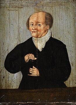 Philippus Theophrastus Paracelsus.jpg