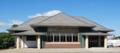 PhillipsburgUnionStation(CNJ&DL&W) 02.tiff