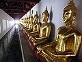 Phitsanulok, Mueang Phitsanulok District, Phitsanulok 65000, Thailand - panoramio (16).jpg