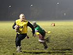 Phoenix native leads military football team to victory in UK DVIDS800399.jpg
