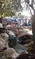 Photo from dire dawa Ethiopia.jpg