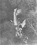 Photo of Crash Site of Downeast Flight 46.JPG
