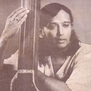 Victor Rathnayake Sri Lankan singer and composer