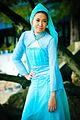 Photoshoot Aisha (5761790382).jpg