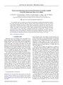 PhysRevC.99.034912.pdf