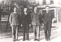 Physical Education Teachers of Tokyo Higher Normal School.png